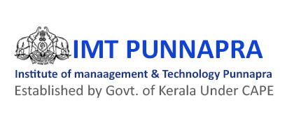 Institute of Management & Technology(IMT), Punnapra